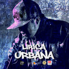 Long Play - Lírica Urbana - 21 Marzo 2018