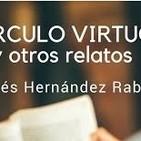 Andrés Hernández Rabal en el batiburrillo
