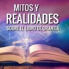 Urantia en Instagram - Mitos y realidades sobre el Libro de Urantia