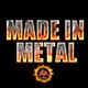 Made in Metal programa Nº 74 - 2017