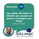 Habla Humano #131|Aritz Urresti: Las cajitas del éxito, el método que ayuda a la gente a alcanzar sus metas