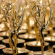 Podcast Seriemaniac 21 septiembre 2016_Emmys 2016