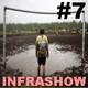Infrashow #7