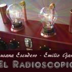El Radioscopio Nº 174. Viaje a Lovaina.