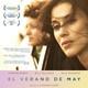 El Verano de May (2013) #Drama #Comedia #audesc #podcast #peliculas