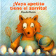 Vaya apetito tiene el Zorrito - Extra