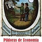 PÍLDORA I3- Mercados globales.