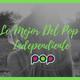 Sesión Febrero 2019 LMDPI. By Nacho Sargentillo