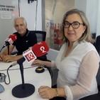 El Mercado Central de Valencia habla de la inciativa 'A la lluna del Mercat' en la que sortean una cena para 8 personas