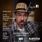2.En Directo, con Gustavo Pomar