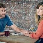 Enganchados TV-State of the union-Terapia divertida y profunda para salvar el matrimonio
