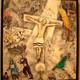 ENTRELÍNEAS: Bestiario de Cristo