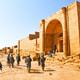 ENIGMAS DE LA HISTORIA: Colon, Ciudad de Hatra, Batalla de Lepanto