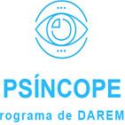 Psíncope. 301119 p061