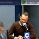 ESCUCHAR a Jordi Pérez Camacho sobre energías