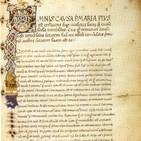 Liber de Causis (X) - Misterioso Tratado de Metafísica