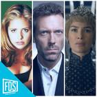 FDS Top: Emmys más merecidos que nunca se dieron(ep.10)