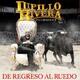 Lupillo Rivera - De Regreso al Ruedo