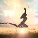 """157.- (3 de 5) ¡Cómo """"superar"""" la ansiedad con Mindfulness! Con Olaya Acebal"""