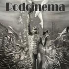 Podcinema ep. 260 Historia de la serie B