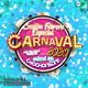 Sesión FEBRERO 2020 (Especial Carnavales) [DANCE & HOUSE] Mixed by CMochonsuny