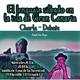 217º/asociación cultural jagua, y las jornadas del silvo de gran canaria