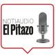 Notiaudio El Pitazo Viernes 22 de noviembre de 2019   2da Emisión