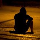 DIÁLOGOS DE ACTUALIDAD: La epidemia de la soledad