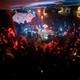 Larrea Trip Lanzamiento Jazz Satánico en Casa de Salud