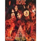 """AC/DC, """"Highway to Hell"""""""