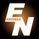CONTACTO: USA MATERIAL PARA CONTACTAR Jose Bobadilla