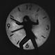 Episodio 21: La naturaleza del tiempo. Propuestas de filósofos, científicos y culturas.