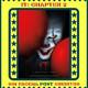06. IT: Chapter 2 - Especial pastillero