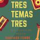 Santiago Iturbe 3temas3 01.10.19