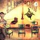 ERO - Capítulo 147 - Mi olla descontrola... ¡¡Esa frase si que es buena!!