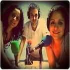 Sospechosos Habituales 8x21 29.02.12 (Carmen Ruiz, Virginia Rodríguez y Paloma Porcel)