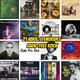 Prince, Tom Petty, The Cure, Nina Simone, Elvis Presley...La Gran Travesía.