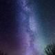 Si de ti me olvidara, oh Tierra - Arthur Clarke