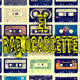 El Radiocassette 11: Los goles!!