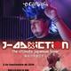 J-adiction @ El Cofre Sessions (2-9-2018) (www.elcofresuena.es)