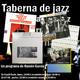 Taberna de JAZZ - 035 - Free jazz (OCQ, Ornette Coleman, Sindicato Ornette, Pat Metheny y Tumbando a Monk)