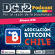 DCT2 Bloque 37 – Bitcoin Chile