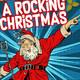 La Gran Travesía: Feliz Navidad!!