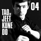 404 | El Tao del Jeet Kune Do (simplificar)