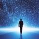 Expreso de Medianoche T06X19: ¿Captas las Señales del Universo? · Numerología y Predicciones para el 2020