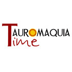 Tauromaquia Time 8 - 11-1-2017