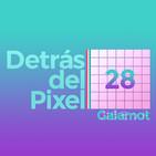 28 - Galamot