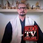 739 | BUDO TV ONLINE con... Yumak Alonso
