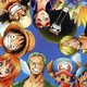 Kernelpanikk T5 06: 1001 razones para ver One Piece