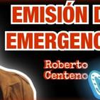 LA IGLESIA DE LA CALENTOLOGIA TE NECESITA con ROBERTO CENTENO